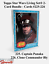 thumbnail 1 - Topps Star Wars Living Set 2-Card Bundle Cards 225-226 -Captain Panaka - BLY