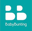 babybunting