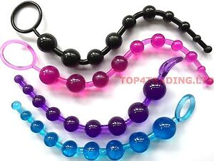 adult balls + on toys chain