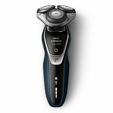 Norelco 5800 Electric Shaver + $10 Kohls Cash