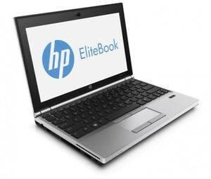 HP-Elitebook-2170P-i7-3667u-2-0ghz-8GB-Ram-120GB-SSD-Win-10-Pro