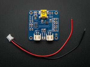 Adafruit-USB-LiIon-LiPoly-charger-v1-2