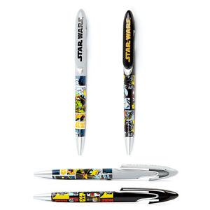 Star-Wars-Retractable-Ball-Pen-Darth-Vader-Star-Trooper
