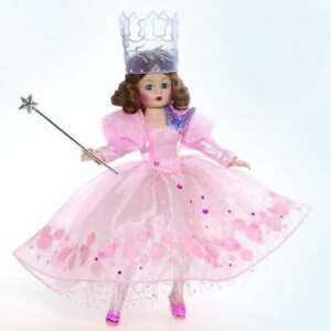 Magic Bubble - Glinda the Good Witch (61615) by Madame ...