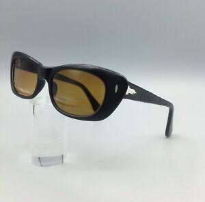 Ratti-vintage-occhiale-da-sole-sunglasses-sonnenbrillen-lunettes
