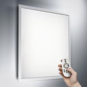 Home Lighting Osram Led Leuchte Orbis Square Cct 68x38cm 3000k