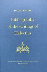 Smith-Bibliography-of-the-writings-of-Helvetius