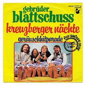 Single-von-Gebrueder-Blattschuss-Kreuzberger-Naechte-1978