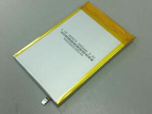 3000mAh-Replacement-Battery-iPod-Classic-6th-6-5-7th-Gen-80GB-120GB-160GB-Thin