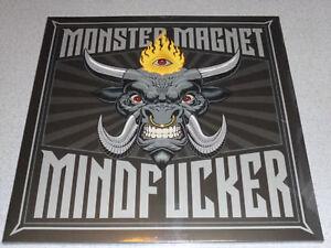 MONSTER-MAGNET-Mindfucker-colored-2LP-Vinyl-Neu-amp-OVP