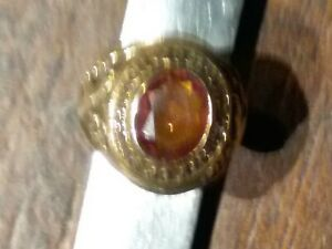 pgasteelers1-1962-University-of-Pittsburgh-class-ring-10KT-Ladies-size-51-4-034