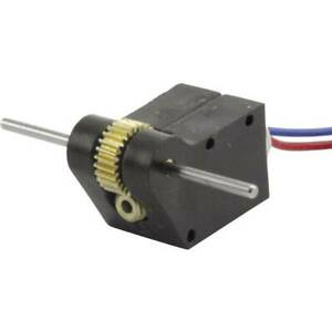 Kit-ingranaggi-con-motore-g-626-sol-expert-96446-da-costruire-1-26