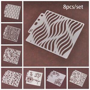 stempel-diy-handwerk-scrapbooking-textur-schichtung-schablonen-bild-vorlage