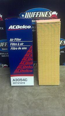 New OEM Air Filter 22731072//A3054C 2006-2011 Chevrolet HHR