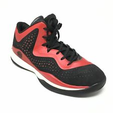 meet 7c493 f467b item 2 Mens Adidas D Rose 773 III Shoes Sneakers Size 11.5 Basketball Black  Red K5 -Mens Adidas D Rose 773 III Shoes Sneakers Size 11.5 Basketball  Black ...