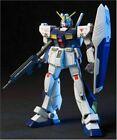 HGUC 1/144 Rx-78 Nt-1 Gundam Nt1 Alex Plastic Model Kit Hguc047 Bandai 0080
