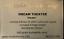miniatuur 3 - Dream Theater - Awake Silver Audiophile 2 Vinyl LP Numbered 2000 WW 180 GR NEU