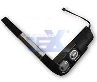 Internal Loud Speaker/speakers Unit For Ipad 2 16gb/32gb/64gb Wifi 3g Original N