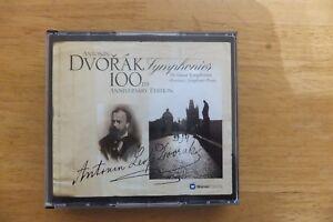 Antonin-Dvorak-Dvorak-Symphonies-2004