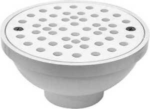 Oatey-43596-7-034-Pvc-Plastic-Floor-Drain