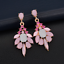 Fashion-Women-Vintage-Crystal-Resin-Ear-Stud-Drop-Dangle-Charm-Earrings-Jewelry thumbnail 11