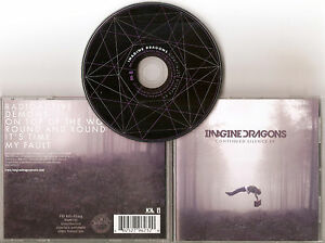 Imagine-Dragons-034-continued-SILENCE-EP-034-RARE-CD