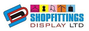 SHOPFITTINGS DISPLAY LIMITED