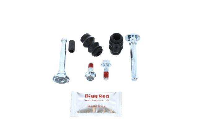 for MERCEDES VITO 2003-2014 REAR L /& R Brake Caliper Slider Bolt Kit H1355AX