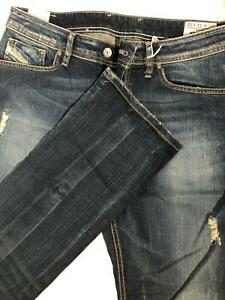 Jeans-Donna-Diesel-Taglia-29