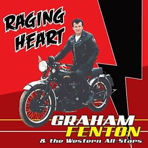 Graham-Fenton-and-the-Western-All-Stars-Raging-Heart-Reissue-CD