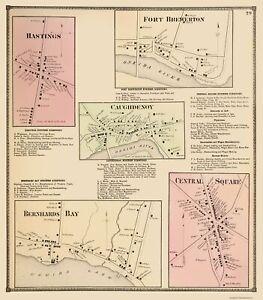 Hastings-New-York-Stone-1867-23-00-x-26-17