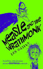 Measle and the Wrathmonk by Ian Ogilvy (Paperback, 2004)