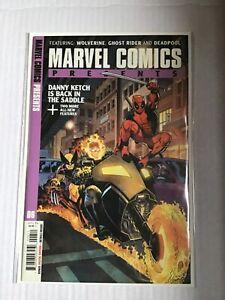 MARVEL-COMICS-PRESENTS-VOLUME-2-6-FIRST-PRINT-FIRST-REIN-MARVEL-COMICS