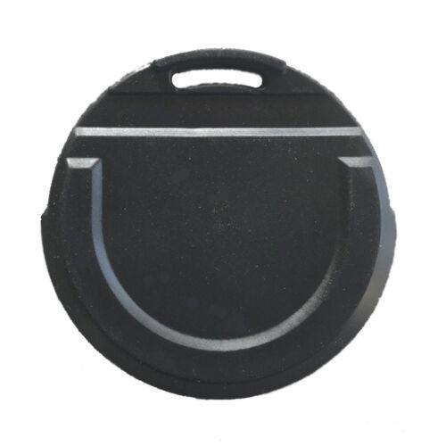 Rückschlagklappe Klappe geeignet für Vorwerk Kobold 118 119 120 Staubsauger