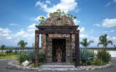Terreno Las Campanas San Miguel de Allende
