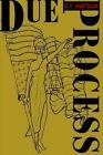 Due Process 9780595297054 by G T Hartigan Paperback
