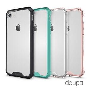 AirClear-Case-iPhone-8-7-4-7-034-Rueckschale-Bumper-Rahmen-Schutz-Huelle-Folie