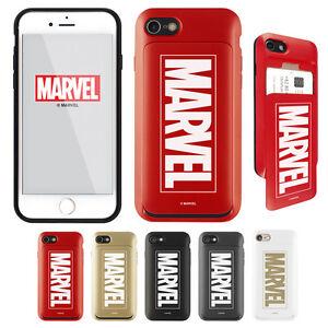 marvel iphone 6 plus case