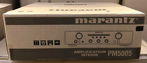 Marantz-PM5005-Home-Cinema-Stereo-Integrated-Amplifier-DAC-Black-Brand-New