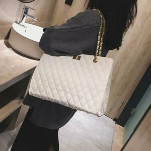 Designer-Chain-Large-Shoulder-Travel-Bags-Patent-Leather-Luxury-Handbags-For-Wom