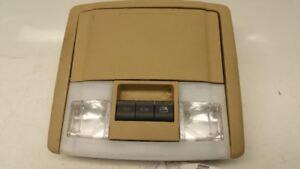 F250SD-2011-Dome-Light-585140