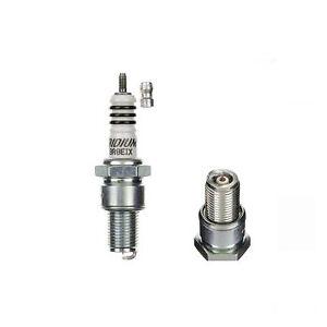 1x-NGK-Iridium-IX-Spark-Plug-BR8EIX-5044