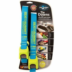 Sea-to-Summit-Tie-Down-with-Silicone-Cam-Cover-3-5m
