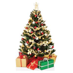 ... Seasonal Décor > Christmas & Winter > Other Christmas & Winter Décor