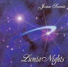 Lumia Nights by Jonn Serrie (CD, Jul-2005, Valley Entertainment (USA))