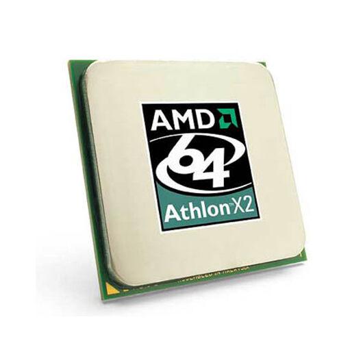 AMD Athlon 64 X2 6000+ 3.0GHz Dual Core 2MB Socket AM2 89W PC CPU ADA6000IAA6CZ