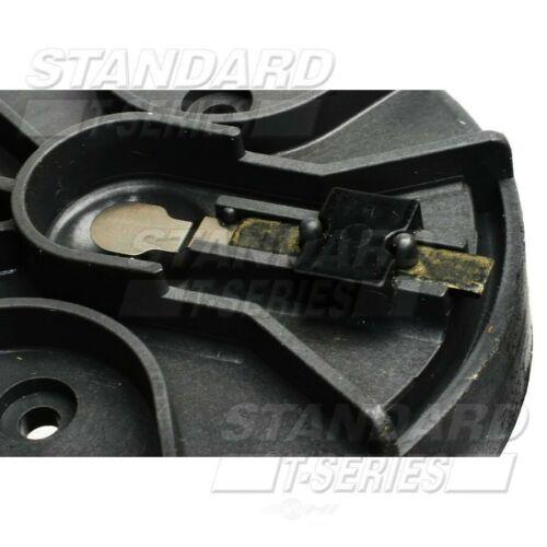 Distributor Rotor Standard DR331T
