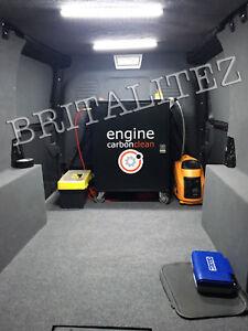 Ford-Transit-Van-Interior-LED-Rear-Loading-Light-TDCi-SWB-LWB-2-2-2-4-T260-T280