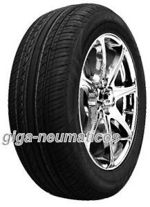 Neumaticos-de-verano-HI-FLY-HF-201-195-65-R15-91H