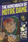 The Hunchback of Notre Dame by Victor Hugo (Paperback / softback, 2017)